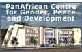 Pan-African centre
